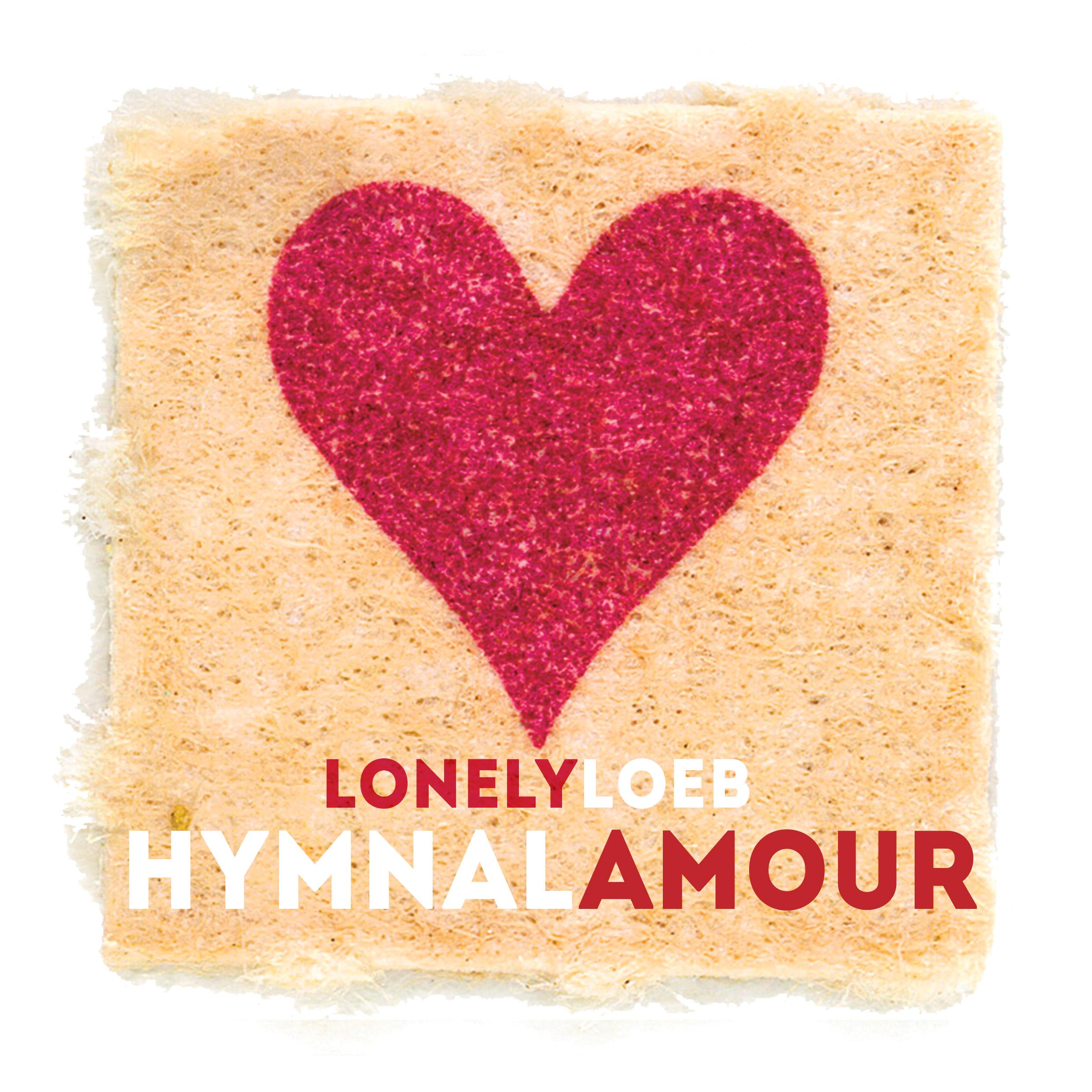 Hymnalamour