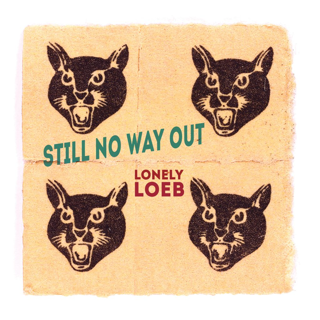 Still No Way Out