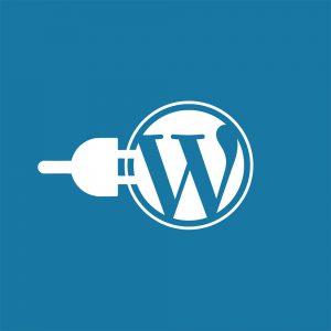 Les plugins WordPress